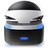 PlayStation VR incelemesi