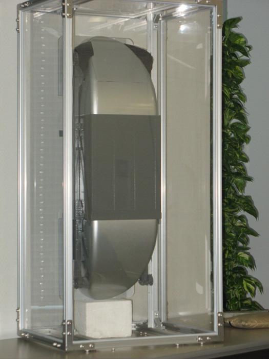 Mitsubishi asansör