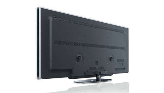 Philips Cinema 21: 9 58PFL9956H/12