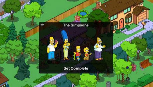 simpsons 5