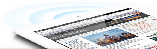Yeni iPad - Fiyat ve piyasaya çıkış tarihi