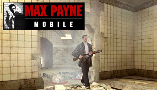 Max_Payne_Mobile---(Hızlı Torrent)