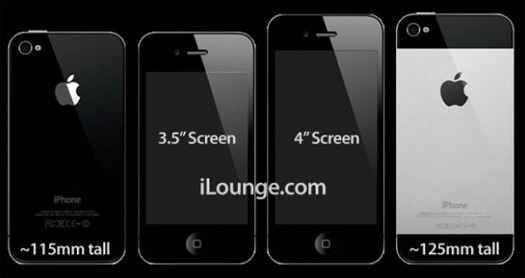 Apple iPhone iLounge