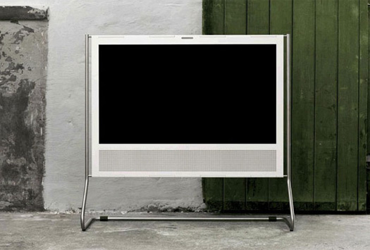 Bang Olufsen B&O Play V1