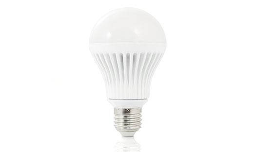 Insteon LED ampul