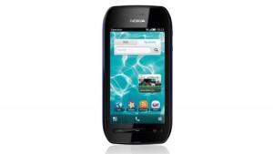 Nokia 6031