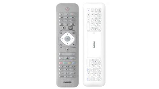 Philips Series 9 TV