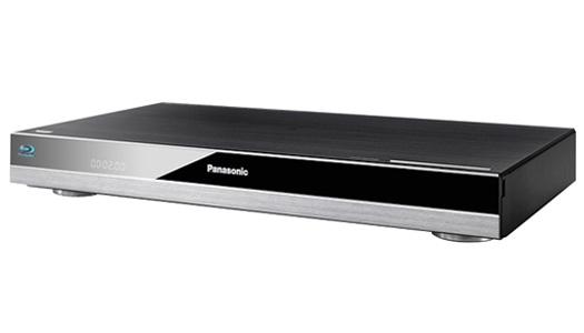 Panasonic BDT500