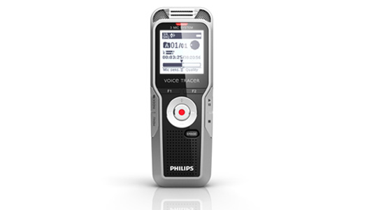 Philips DVT5000