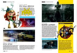 DOSYA KONUSU:GAMESCOM 2012
