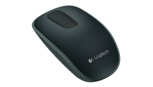 Logitech Zone Touch T400