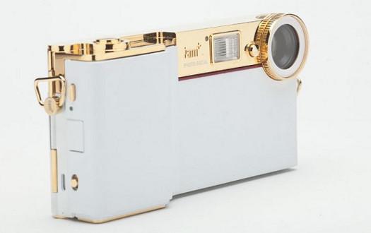 i.am Camera
