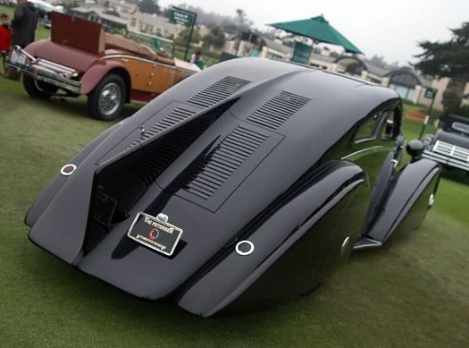 Rolls-Royce-JAC6