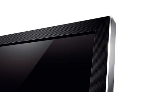Sony 4K Ultra HD TV