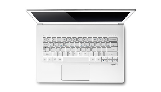 acer-aspire-s7-03