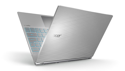 acer-aspire-s7-04
