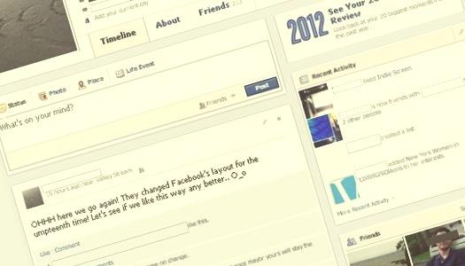 facebook-yeni-zaman-tuneli