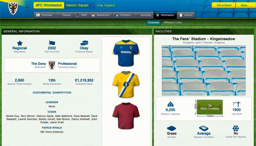 football-manager-2013-01