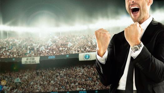 football-manager-2013-ana