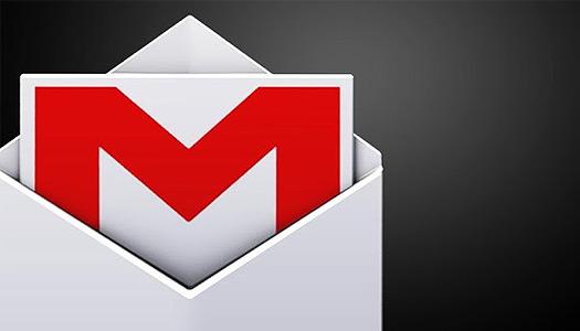 gmail-sorun