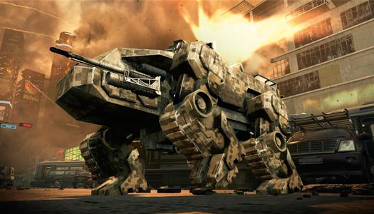 Call-of-Duty-Black-Ops-II-02
