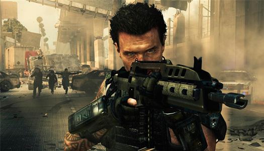 Call-of-Duty-Black-Ops-II-03