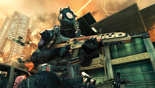 Call-of-Duty-Black-Ops-II-04