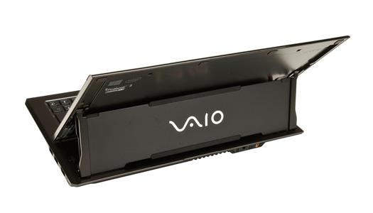 Sony-VAIO-Duo-11-05