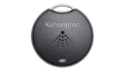 Kensington Proximo