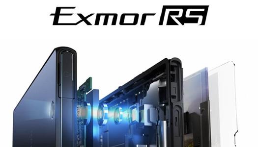 sony-xperia-z-exmor-rs