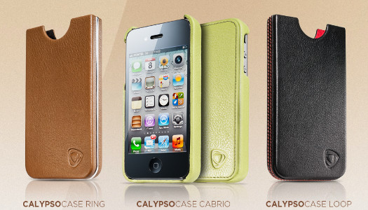 CalypsoCase