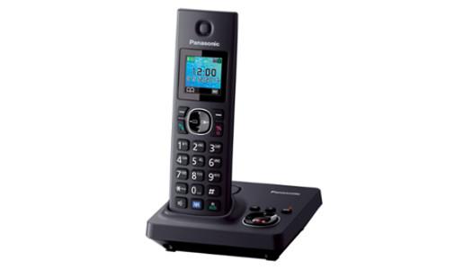 Panasonic KXTG7861EB
