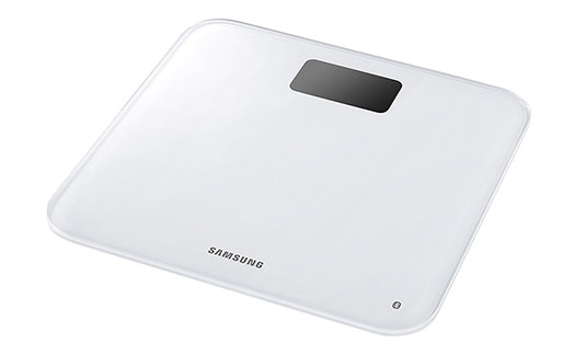Samsung Galaxy S 4 - Tartı