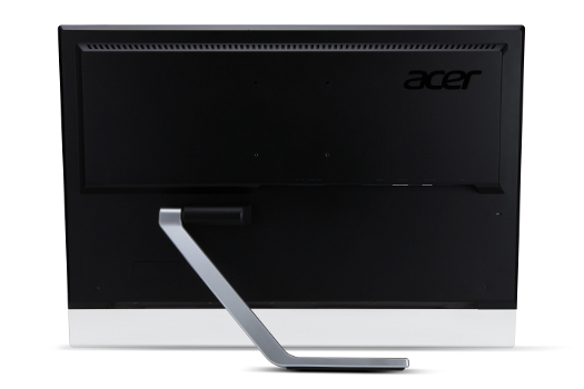 Acer T2