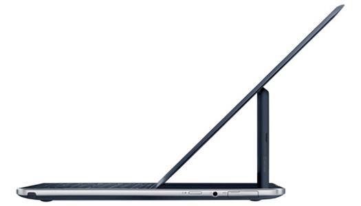 Samsung ATIV Q-07