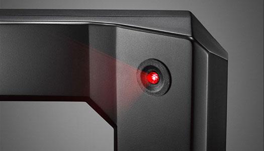 Digitizer Desktop 3D Scaner