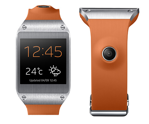 Galaxy-Gear_001_Front_Wild-Orange