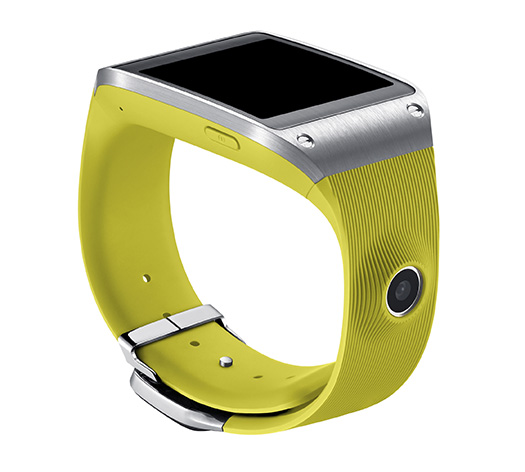 Galaxy Gear_003_dynamic_bluelime