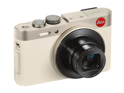 Leica C10
