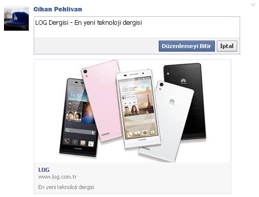 facebook - 2