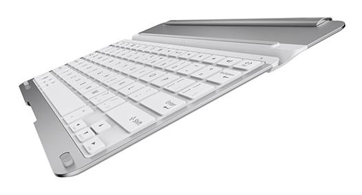 Belkin Qode ThinType Keyboard