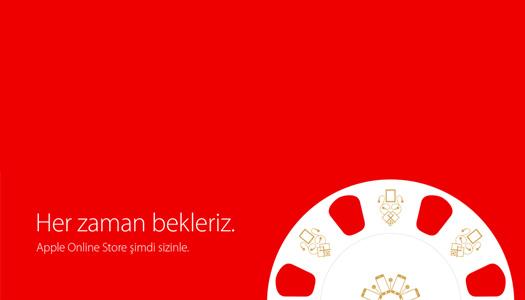 apple-store-turkiye
