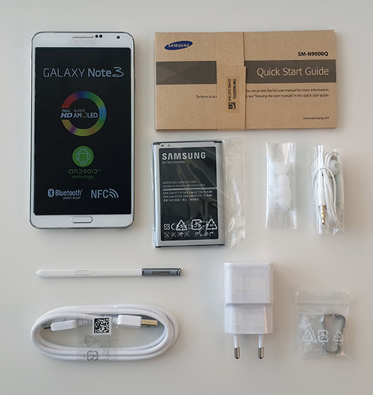 galaxy-note-3-unboxing-002
