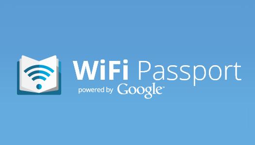 google-wifi-passport