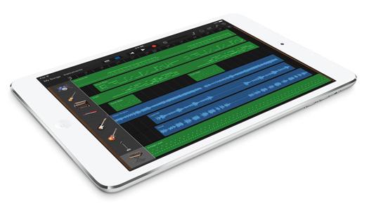 iPad-mini-retina-02