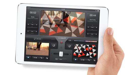 iPad-mini-retina-04