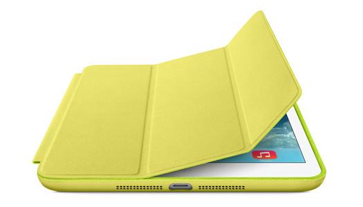 iPad-mini-retina-05