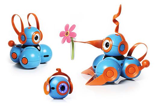 robot-bo-yana-02