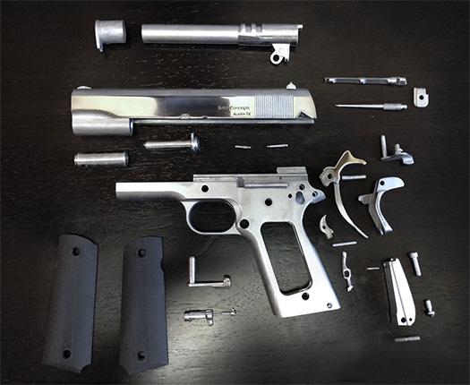 3D-yazici-metal-silah-parcalar