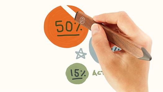 53-pencil-erase